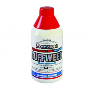 Tuffweed 360 Aquatic Weed Killer