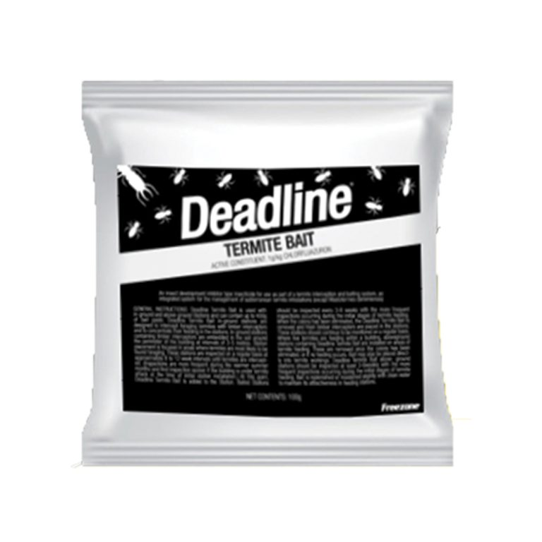 Deadline Termite Bait 100gm