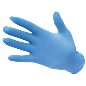 buy nitrile gloves