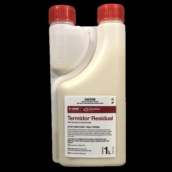 Termidor Termite Spray