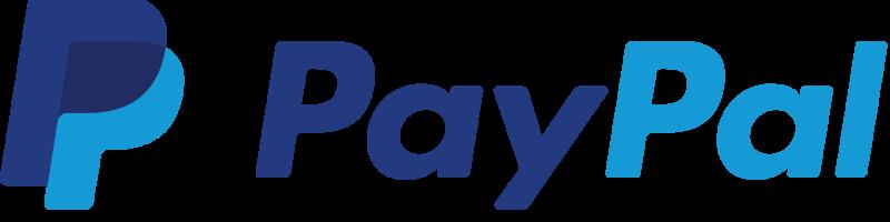 PayPal_logo_logotype_emblem
